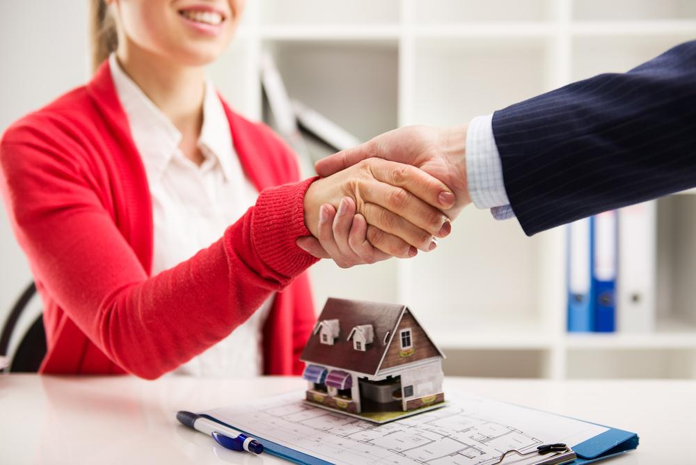 renégocier-son-prêt-immobilier